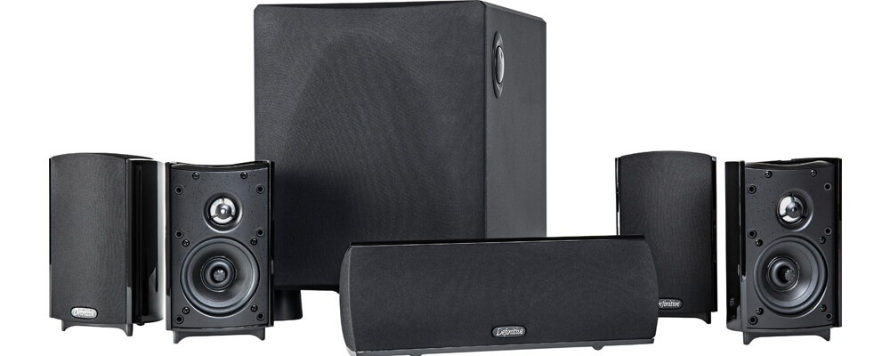 best-Wall-Mount-Speakers