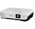best gaming projector under 500