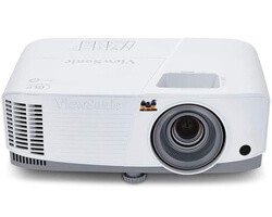 best hd projector under 500