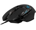 best mouse for fps overwatch