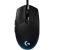 best mouse for xim4 overwatch