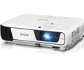 best office projector under $500