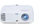 best outdoor projector under 500
