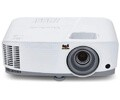 best portable projector under 500