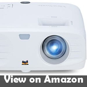 best projector for home theater under $500