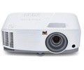 best projector for under 500 dollars