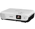 best projector with wifi and bluetooth under $500
