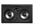 best wall mount front speakers