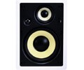 best wall mount speakers for 5.1 home theater