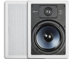 best wall mount speakers for home theater