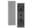 best wall mount speakers for the money