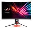 best 144hz gaming monitor under $300