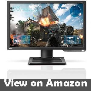 best 4k 144hz gaming monitor under $300