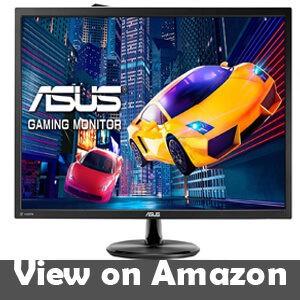 best 4k gaming monitor under 300