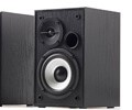 best audiophile bookshelf speakers under 200