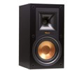 best bookshelf speakers below 200