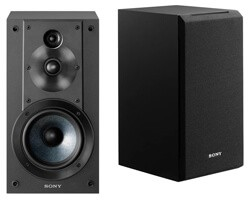 best bookshelf speakers under 200 USD