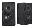 best bookshelf speakers under 200 headfi
