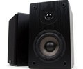 best bookshelf speakers under 200 pair