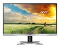 best gaming 24 inch monitor under 300