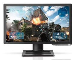 best gaming monitor for under 300