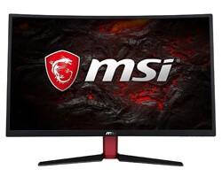 best gaming monitor under $300