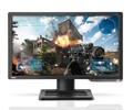 best gaming monitor under 300 with g sync