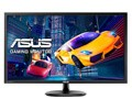 best pc gaming monitor under 300