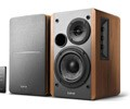 best powered bookshelf speakers under 200 head-fi