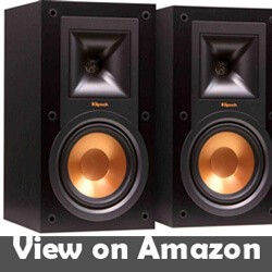 best small bookshelf speakers under 200