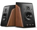 best sounding wireless bookshelf speakers under $200