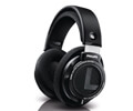 best bluetooth open back headphones for gaming