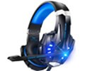 best cheap open back headphones for gaming