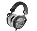 best fun open back headphones for gaming