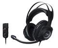 best open back gaming headphones for under 100 dollars