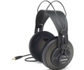 best open back headphones for gaming cheap