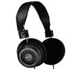 best open back headphones for gaming under 100