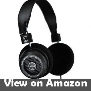 best open-back headphones for gaming under $100