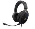best open back headphones for gaming under 150