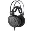 best open back headphones under 1000