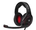 best open back sennheiser headphones for gaming