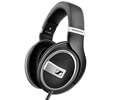 best open back wireless headphones for gaming