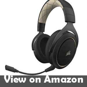 best starter open back headphones for gaming